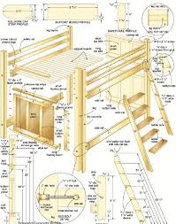 Free Woodworking Plans Easy by 92 Best Woodworking Plans Images On Pinterest Woodworking Plans