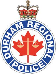 durham regional police service wikipedia