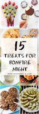 25 best bonfire food ideas on pinterest campfire food camping