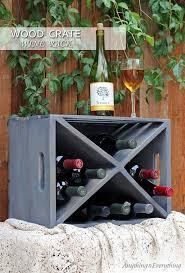 127 best wine racks images on pinterest wine storage wines and
