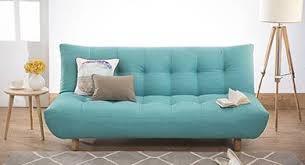 Sofa Set Designs Get Design Ideas  Buy Sofa Sets Online Urban - Sofa designs