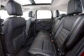 Ford Explorer Interior Dimensions 2017 Ford Explorer Interior Hd Wallpaper Hd Car Wallpaper