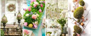 easter 2017 trends easter archives trends realm