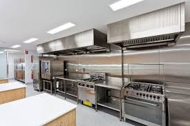 commercial kitchen design layout commercial kitchen layout plans 2 commercial kitchen design nano