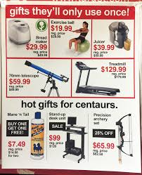 target cd prices on black friday obvious plant leaves funny fake black friday ads at local target store
