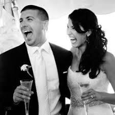 wedding photographers in ma block islands best wedding photographers boston wedding