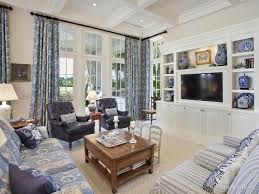 Jaw Dropping Family Room Designs - Define family room