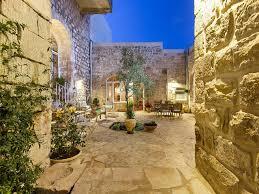 tzfat azamra inn tzfat zefat israel booking com