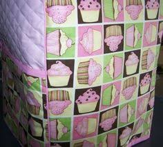 quilted kitchen appliance covers brown tan quilted owl cover for 4 5 or 5qt kitchenaid tilt head
