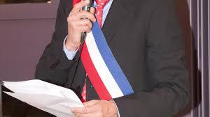 le bureau seclin henri lenfant nouveau maire de noyelles lès seclin vie de la