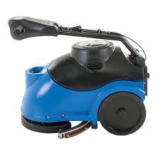 home floor scrubber clarke clarke380b battery 15