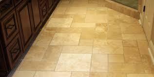 modern kitchen floor tile decor floor tile patterns engrossing floor tile patterns brick