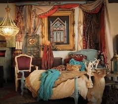 bedroom bohemian gypsy decor gypsy bedroom decorating ideas modern gypsy bedroom decorating ideas via gypsyfaire teenage dream