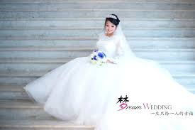 wedding dress rental toronto renting wedding dresses ostinter info