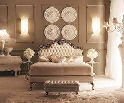 schlafzimmer romantisch modern 105 wohnideen für schlafzimmer designs in diversen stilen