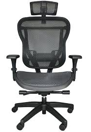 Office Furniture Guest Chairs by Desk Custom Office Furniture Custom Made Desk Furniture Custom