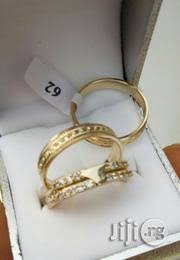 gold wedding rings in nigeria romania gold wedding rings in nigeria for sale at online shop