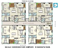 floor plan companies images flooring decoration ideas