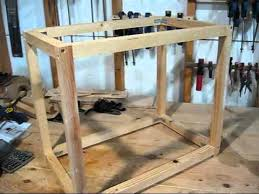 how to make a sink base cabinet base cabinet spruce