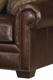 Bernhardt Leather Sofa Price by Grandview 73l By Bernhardt Baer U0027s Furniture Bernhardt