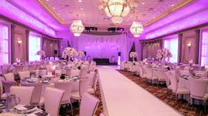 party venues los angeles wedding venues can be gardens houses of worship shorelines