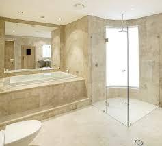 wall tile bathroom ideas awesome ceramic tile bathroom ideas bathroom wall tile designs