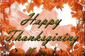free thanksgiving wallpapers downloads wallpapers