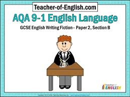 high english resources english worksheets for 9th 12th