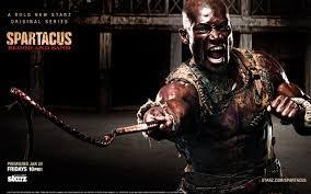 spartacus blood and sand wallpaper 21 images pictures download