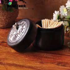 Toothpick Dispenser Online Buy Wholesale Toothpicks Dispenser From China Toothpicks