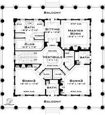 Medieval Floor Plans Medieval Castle Floor Plan Diagram Medieval Castle Floor Plan