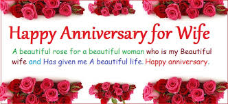 Happy Wedding Anniversary Quotes Wishes Happy Wedding Anniversary Simple Wedding Anniversary Quotes For