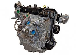 2015 ford mustang 2 3 2015 ford mustang everything you need to about its engines