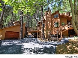 log cabin arnold real estate arnold ca homes for sale zillow