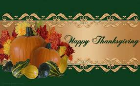 Pics Of Happy Thanksgiving Happy Thanksgiving Gif Images Pictures U0026 Wallpapers Collection