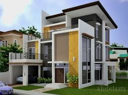 contemporary house color ideas website photo gallery examples