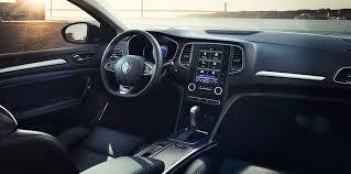 renault 4 interior 2017 renault megane sedan revealed australian launch confirmed