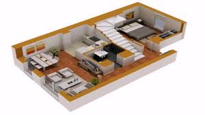 latest house design with floor plan youtube