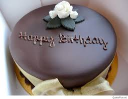 smiley birthday cake 28 images best happy birthday cake