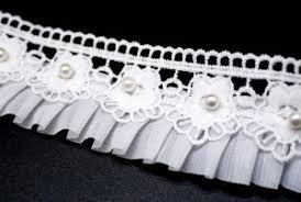 lace ribbon in bulk lace ribbon bulk ribbon supply king enterprise co ltd