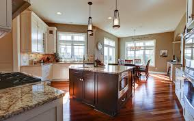 custom designed kitchens wisconsin anderson homes