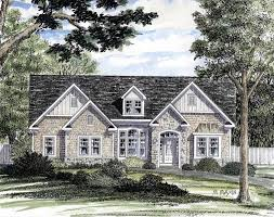 ranch house plan chp 53249 at coolhouseplans com house plans