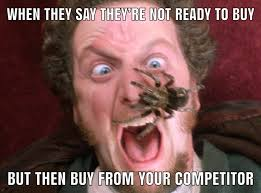 Top 10 Internet Memes - the top 10 home alone sales memes the daily sales