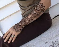 the 25 best tribal shoulder tattoos ideas on pinterest paisley