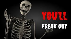 scary sales on greater bluffton sc homes u2013 happy halloween youtube