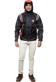 searching for best raincoat top 11 brands to buy in india
