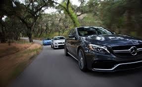 cadillac ats vs bmw 2016 cadillac ats v rear seats interior 6345 cars performance