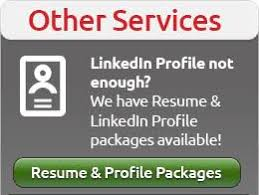 Can You Upload Your Resume To Linkedin Hire A Linkedin Profile Writer To Optimize Your Linkedin Profile