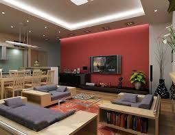 tv ideas for living room home design