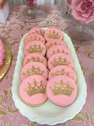 pink and gold baby shower ideas pink and gold baby shower baby shower party ideas photo 4 of 7